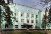 MR Group застроит территорию Московского радиотехнического завода